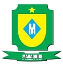 Novo Processo Seletivo é realizado pela Prefeitura Manaquiri - AM