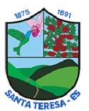 Prefeitura de Santa Teresa - ES prorroga inscrições do Processo Seletivo