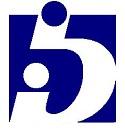 IB - USP torna público dois novos Concursos Públicos