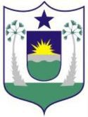 Sine/IDT de Limoeiro do Norte - CE anuncia mais de 100 vagas