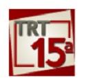 TRT da 15ª Região revoga suspensão do Concurso Público