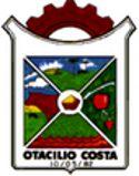 Prefeitura de Otacílio Costa - SC abre concurso com 99 vagas e salários de até 11,2 mil