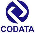 Codata - PB estende prorrogação do edital 001/2012