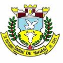 Prefeitura de Imbé de Minas - MG divulga nova retificação de Concurso Público com 108 vagas
