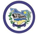 Prefeitura de Ipaumirim - CE abre 137 vagas com salários de até 4 mil