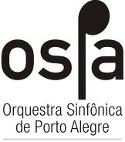 FOSPA - RS retifica e prorroga concurso com vagas para Músicos