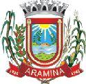 Aramina - SP disponibiliza 12 vagas para diversas áreas