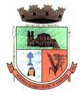 Três vagas compõem o Processo Seletivo da Prefeitura de São Miguel das Missões - RS