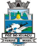 Sine oferece vagas disponíveis em Foz do Iguaçu - PR