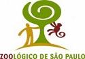 Fundação Parque Zoológico de São Paulo receberá inscrições para Concurso Publico