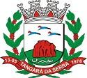 Tangará da Serra - MT está com oferta para vários cargos