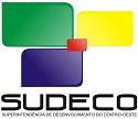 Sudeco retifica edital 001/2013 novamente