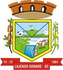 Câmara de Lajeado Grande - SC retifica Concurso Público