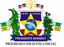 Processo Seletivo Simplificado é aberto pela Prefeitura de Presidente Kennedy - ES