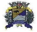 Prefeitura de São Sebastião da Vargem Alegre - MG abre 26 vagas