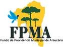 FPMA - PR retifica Concurso Público com quatro oportunidades