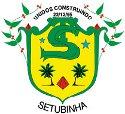 Edital de Processo Seletivo é publicado pela Prefeitura de Setubinha - MG