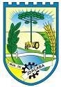 Prefeitura de Joaçaba - SC realiza nova Chamada Pública
