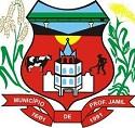 Prefeitura de Professor Jamil - GO informa novo Processo Seletivo