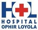 Hospital Ophir Loyola - PA receberá inscrições de Processo Seletivo