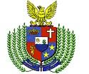Processo Seletivo para Estagiário é realizado pela Prefeitura de Belém do São Francisco - PE