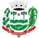 Prefeitura de Nova Prata - RS anuncia Concurso com salários de até R$ 14,7 mil