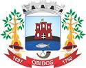 Câmara de Óbidos - PA suspende Concurso Público com 38 oportunidades