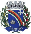 4 vagas de níveis médio e fundamental na Prefeitura de Arco-Íris - SP