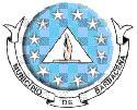 Prefeitura de Barbacena - MG retifica Processo Seletivo para Auxiliar de Serviços Gerais