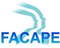 Facape - PE informa novo Processo Seletivo para admissão de professores substitutos