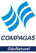 Compagas - PR retifica Concurso com vagas para nível médio e superior