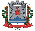 Concurso Público é suspenso pela Câmara de Ubá - MG