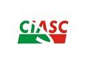 CIASC contrata organizadora para Concurso Público