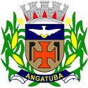 Divulgada retificação I do edital 001/2011 de Angatuba - SP