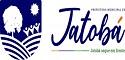Prefeitura de Jatobá - MA divulga novo Processo Seletivo com 80 vagas