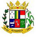 Prefeitura de Alvinópolis - MG retifica edital 001/2014 com mais de 70 vagas