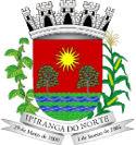 Em Processo Seletivo, Prefeitura de Ipiranga do Norte - MT busca Médico