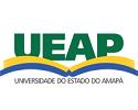 UEAP retifica Processo Seletivo para docentes
