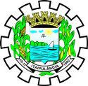 Prefeitura de Itaipulândia - PR abre Concurso com salários de até R$ 7,5 mil
