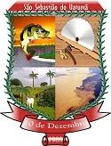 Processo Seletivo é anunciado pela Prefeitura de São Sebastião do Uatumã - AM