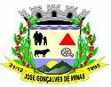 Prefeitura de José Gonçalves de Minas - MG divulga novo