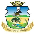 Chamada Pública é aberta em Anchieta - SC