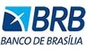 DO - DF divulga mais listas de aprovados no concurso do BRB