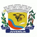 Prefeitura de Juvenília - MG divulga nova retificação de Concurso Público