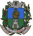 Prefeitura de Taguaí - SP prorroga inscrições de Concurso Público