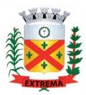 Prefeitura de Extrema - MG altera novamente o Concurso Público que oferece 294 vagas