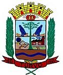 Prefeitura de Turvo - PR retifica edital de Concurso Público