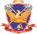 Concurso Público do Corpo de Bombeiros Militar - RN tem inscrições prorrogadas