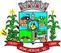 Prefeitura de Bom Jesus - SC divulga novo Processo Seletivo com 12 vagas disponíveis