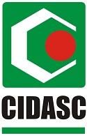 CIDASC abre Concursos Públicos de Auxiliar Operacional e Médico Veterinário